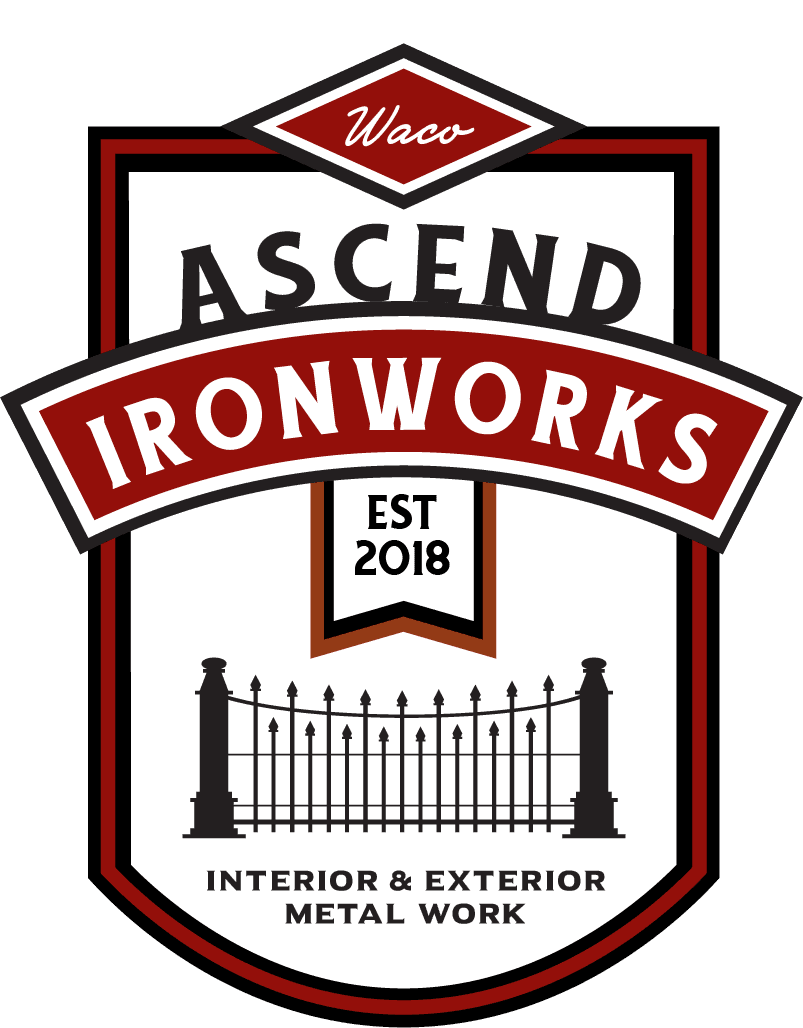 Ascend Ironworks